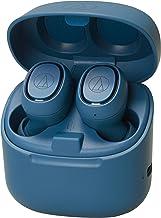 Jvl Bluetooth Earbuds