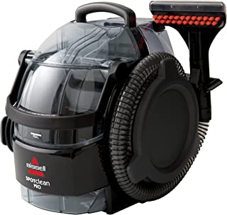 Best brussels carpet cleaner Reviews