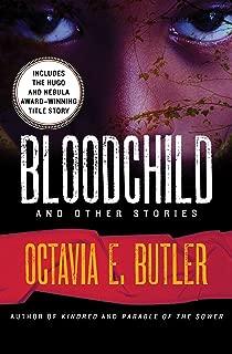 Best octavia e butler bloodchild Reviews