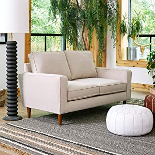 Amazon.com: SoFab - Include Out of Stock / Furniture: Home ...