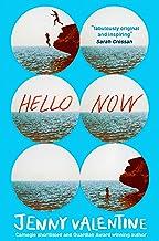 Hello Now