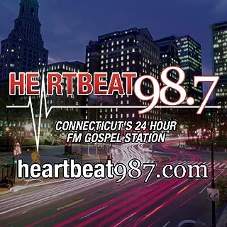 Best radio 365 app Reviews