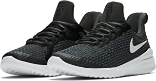 Womens Renew Rival Running Shoes