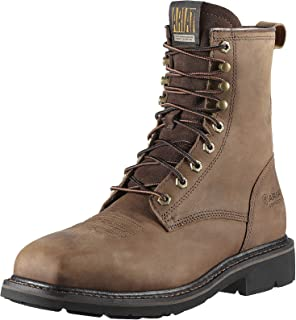 rag and co boots