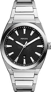 FOSSIL Watch FS5821