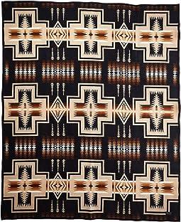 Harding Robe Blanket