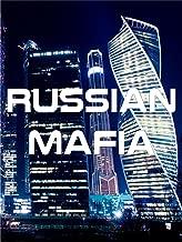 Best putin and the mafia documentary Reviews
