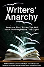 Writers' Anarchy I