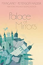 Best palace of mirrors characters Reviews
