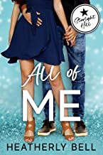 All of Me: Starlight Hill medical romance (Starlight Hill Series Book 1)