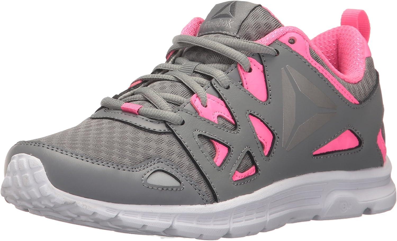 Reebok Womens Run Supreme 3.0 Mt Track shoes