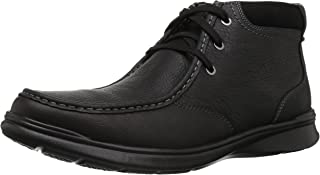حذاء Clarks Cotrell رجالي أنيق
