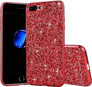 coque iphone 7 sycode