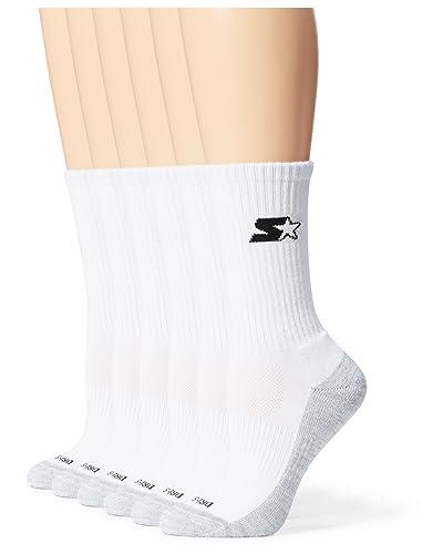 bb0f0f52a8503 Five Toe Socks: Amazon.com