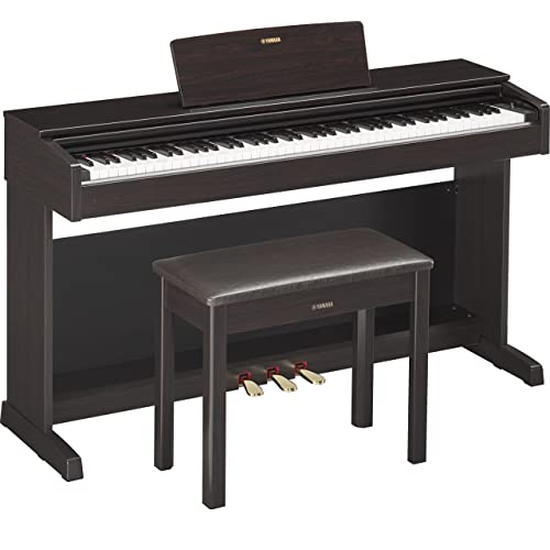 Yamaha Piano Amazoncom