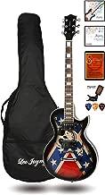 davison guitars les paul