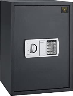 Best home safe for sale Reviews