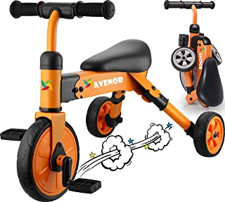 Best bikes for 2yr olds Reviews
