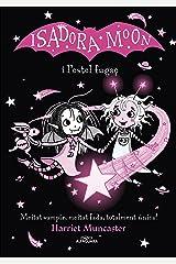 La Isadora Moon i l'estel fugaç (Catalan Edition) Kindle Edition