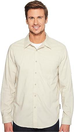 Lampara Long Sleeve Shirt