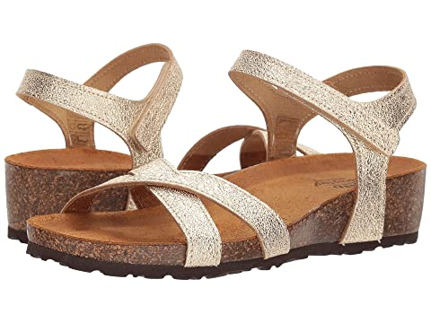 Illian Spring Step ChampagnePewter Step Spring Illian Spring ChampagnePewter Step BwRUxqIq