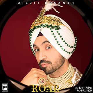 Best diljit dosanjh roar Reviews
