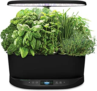 Best aero hydroponic system Reviews