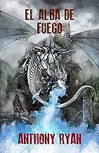 El alba de fuego (Draconis Memoria nº 1) (Spanish Edition)
