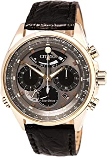 Best citizen eco drive world chronograph limited edition Reviews