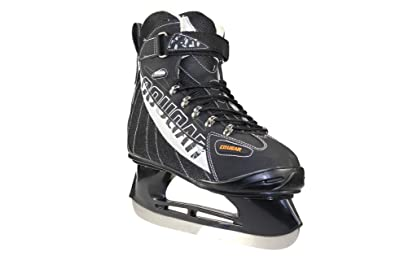 9152d5d4561 Best Rated in Ice Hockey Skates   Helpful Customer Reviews - Amazon.com