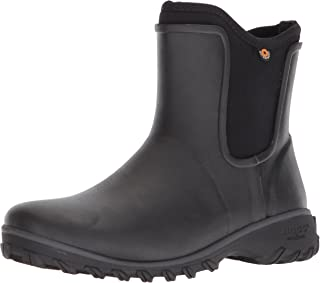Women's Sauvie Waterproof Rubber Boot
