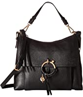 See by Chloe - Joan Medium Leather