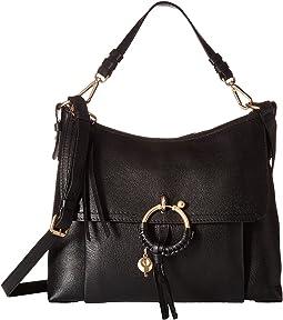 Joan Medium Leather