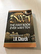 Enoch: The First Book Ever Written