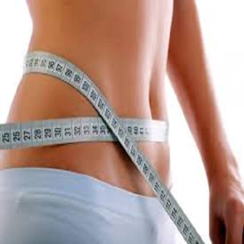 Fat Loss For Women