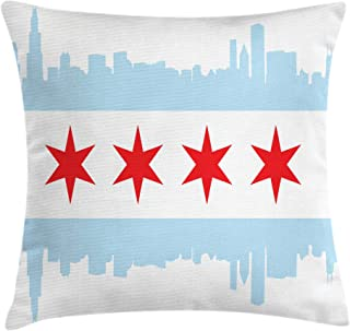 Best city scenery bedding Reviews