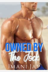 Owned By The Jock : A College Romance (Owned Body & Soul) Kindle Edition