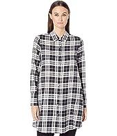 BLDWN - Sloane Shirt