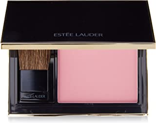 Estee Lauder Pure Color Envy Sculpting Blush - 210 Pink Tease for Women - 0.25 oz
