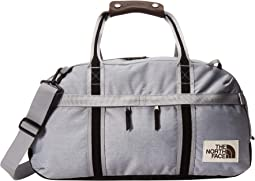 Berkeley Duffel – Small