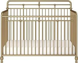Best monarch hill crib Reviews