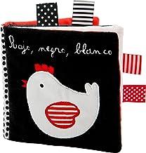 Rojo, negro, blanco (Spanish Edition)