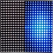 Best led stage panels Reviews