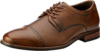 Hush Puppies Men's Ware Shoes