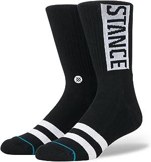 Stance OG Socken Calcetines para Hombre