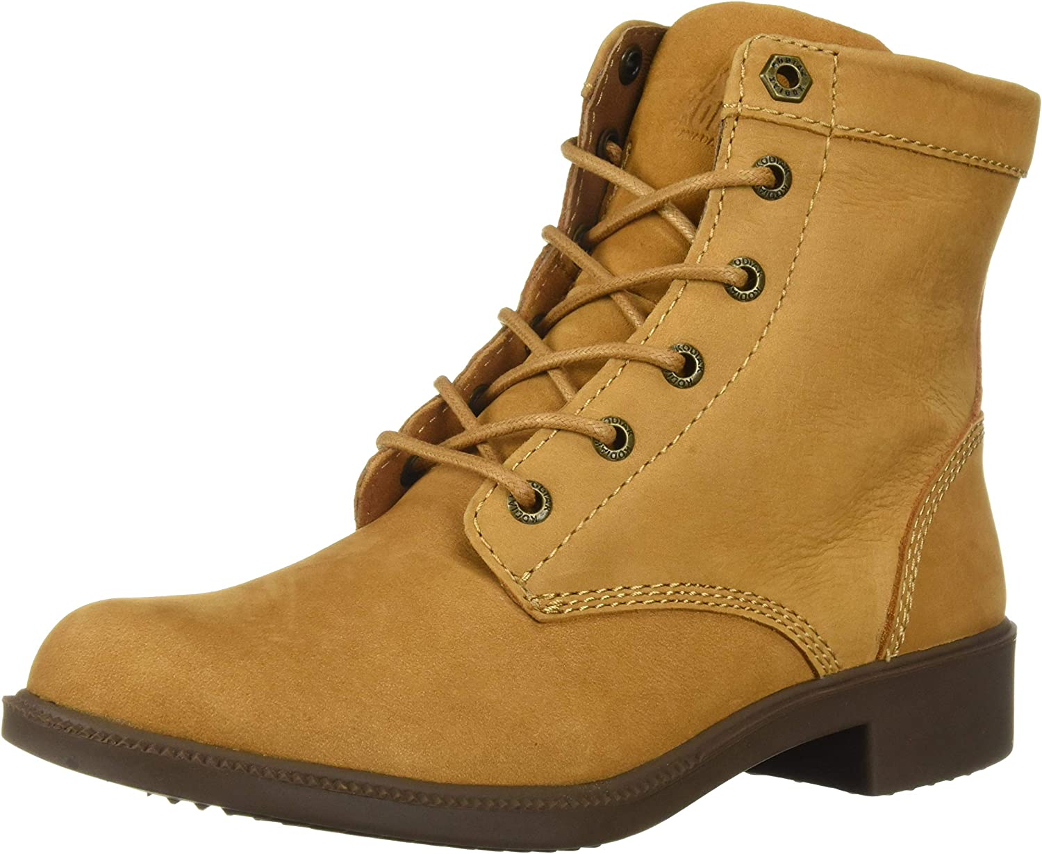 Kodiak Womens Original Ankle Boot