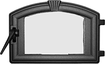 US Stove 69524 Feed Door Assembly