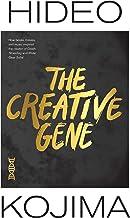 ژن خلاق: چگونه کتاب ها ، فیلم ها و موسیقی از خالق Death Stranding و Metal Gear Solid الهام گرفتند