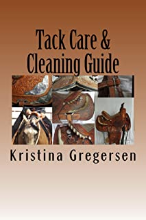 Tack Care & Cleaning Guide: Getting the most out of your tack