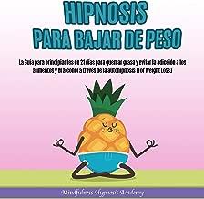 Amazon.es: Autohipnosis: Libros